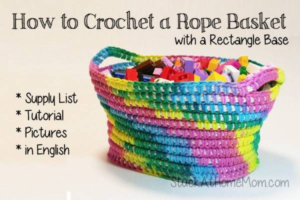 how-to-crochet-a-rope-basket-with-a-rectangle-base-750x500
