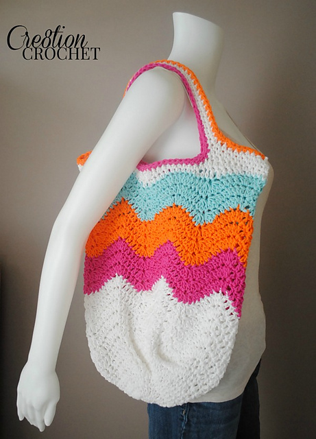 chevron_market_bag_free_crochet_pattern_in_large-_also_available_in_medium_medium2