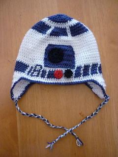 Amigurumi R2D2 patrón | Star wars crochet, Crochet patterns ... | 320x240