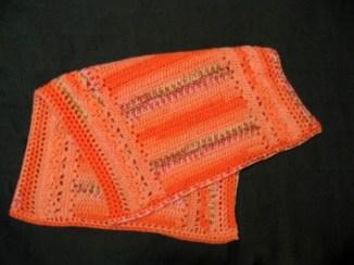 OrangeStripeBlanket+Medium+Web+view
