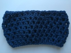 Neck warmer, Cowl