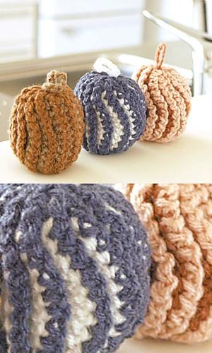 crochetbug, crochet, crocheted, crocheting, kitchen crochet