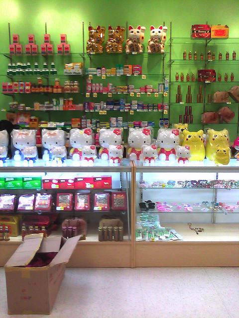 crochetbug, Li Ming's global market, durham, north carolina, crochet inspiration
