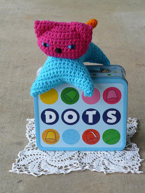 crochetbug, crochet cat, amigurumi cat, crochet toy, diy toys