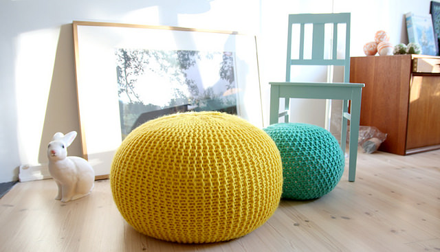 crochetbug, crochet home decor, crochet bucket list, crochet or die