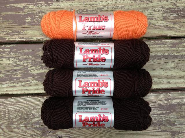 crochetbug, yarn stash, wool yarn, yarn for felting, crochet yarn, lamb's pride