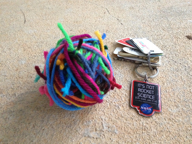 yarn scraps, crochetbug, weaving in ends, textured crochet blanket, textured crochet throw, textured crochet afghan