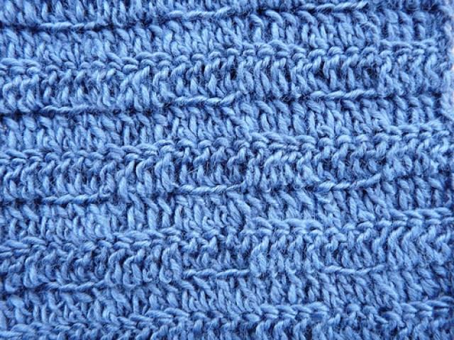 crochetbug, textured crochet, crochet scarf, crochet basketweave stitch, crochet gift