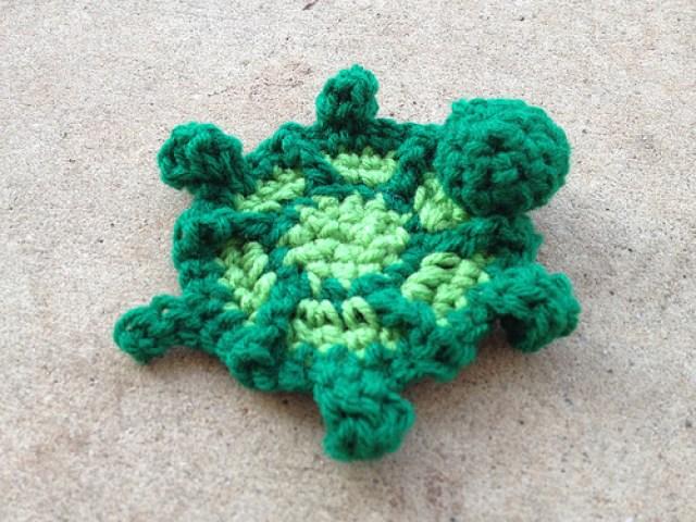 crochet turtle, crochet hexagon, crochetbug, crochet blanket, crochet afghan, crochet throw, verde, vert, green