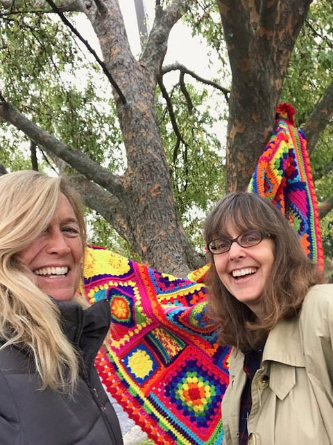 crochetbug, crochet, crocheted, crocheting, crochet blanket, crochet afghan, crochet throw