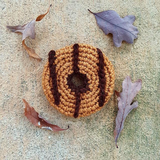 crochet cookies, crochetbug, crochet cookie blanket, crochet blanket, crochet afghan, crochet throw, crochet circles, amigurumi cookie