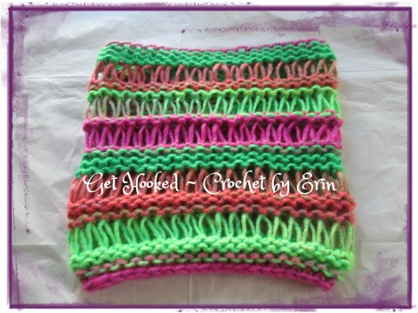 drop-stitch-loom-cowl2