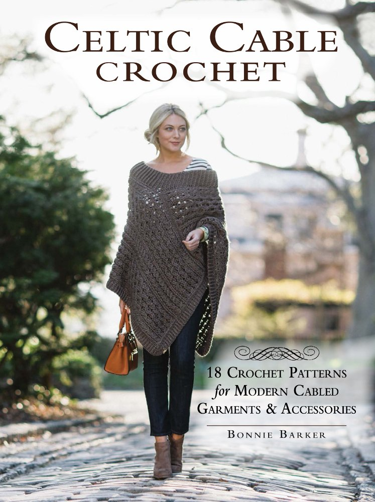 celtic-cable-crochet-18-crochet-patterns-for-modern-cabled-garments-accessories
