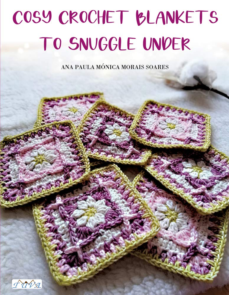 Cosy-Crochet-Blankets-to-Snuggle-Under