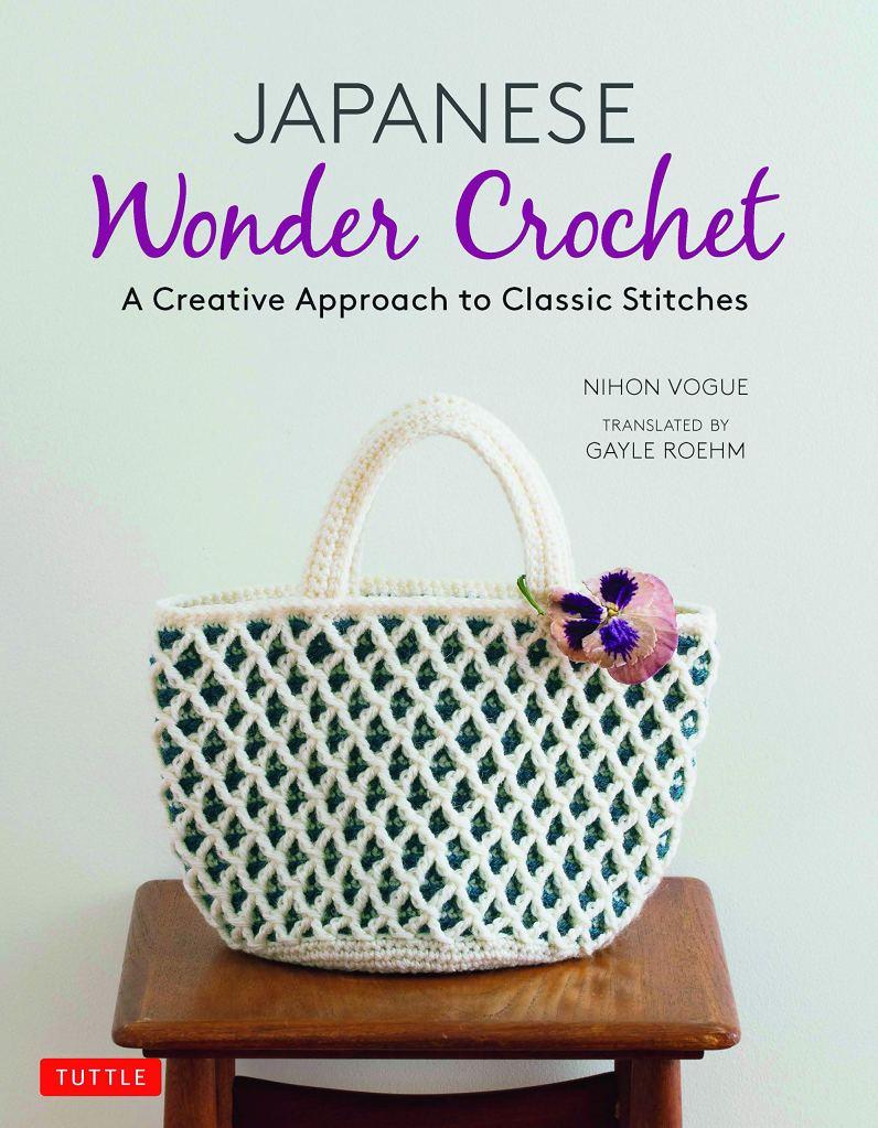 Japanese-Wonder-Crochet
