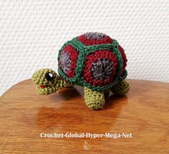 Turtle (5)