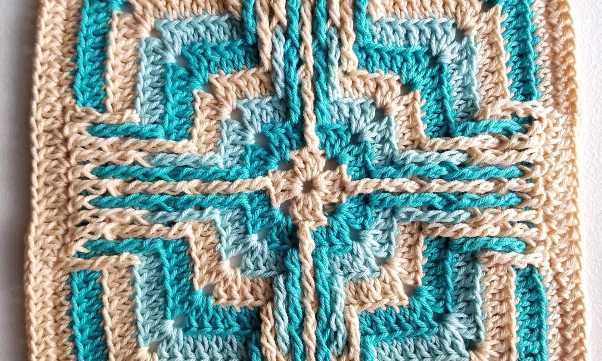 CrochetInstinct.com