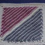 All Free Cro Hook Cro Knit Double Ended Tunisian Crochet Patterns
