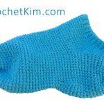 House Ankle Socks for Men