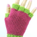 Jersey Mitts