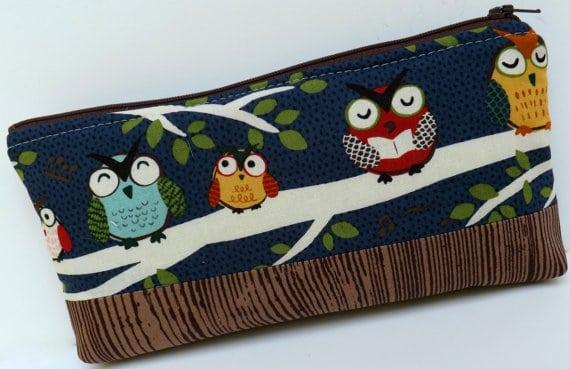Owl Trivet Giveaway