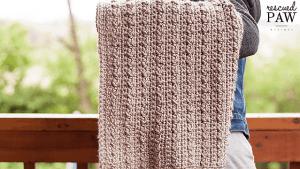 Link Blast: 10 Free Crochet Patterns for Cozy Farmhouse Decor