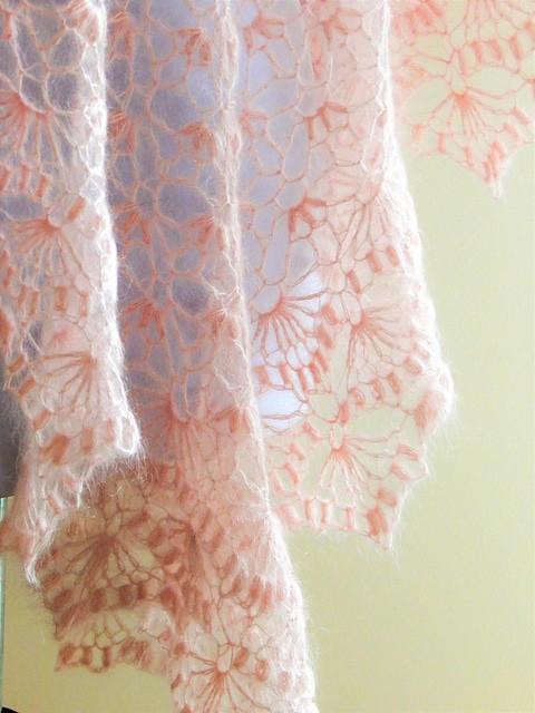 CrochetKim Giveaway: Poetic Crochet by Sara Kay Hartmann