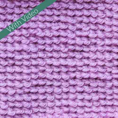 How to Tunisian Crochet with Kim Guzman: What You Need To Know To Begin