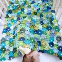 My Favorite Crochet On The Web