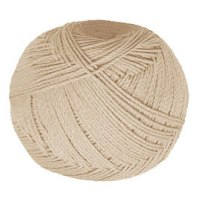 New Range of Yarn from BWM!!!!