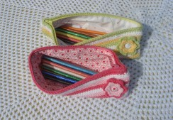 Crochet-Missys-PencilCases-Finished
