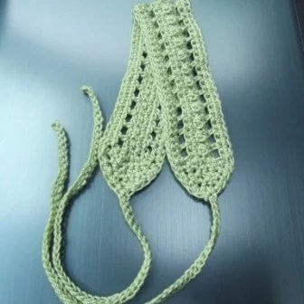 bead-and-lace-headband-thread