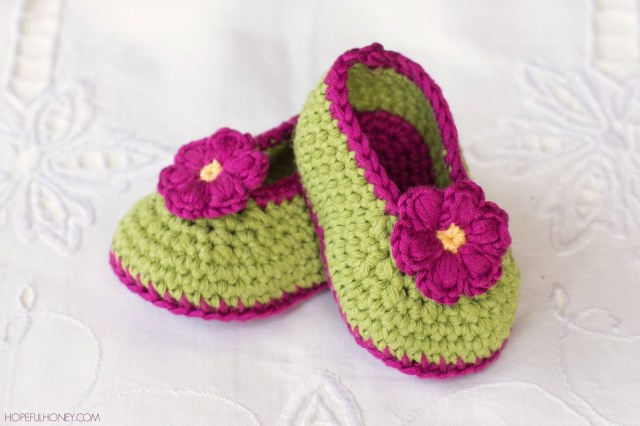 Baby Bootie Crochet Pattern Easy To Make Crochet Booties Crochet And Knitting Patterns 2019