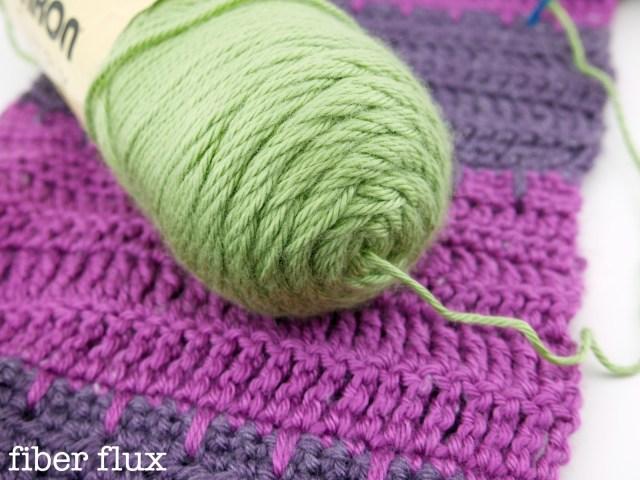 Caron Simply Soft Crochet Patterns Fiber Flux Yarn 101 Caron Simply Soft
