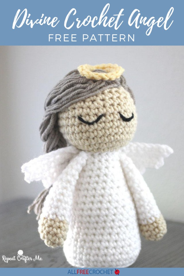 Amigurumi Today - Page 5 of 11 - Free amigurumi patterns and ... | 959x640