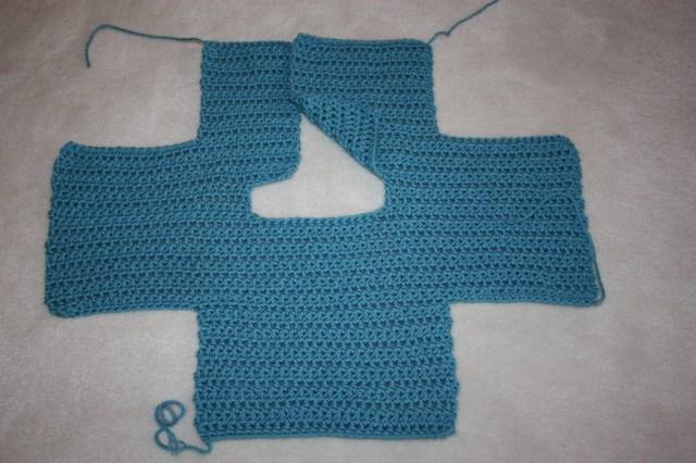 Crochet Baby Sweater Patterns Simple Basic Ba Cardigan Crochet Pattern Jenee Jason Ba