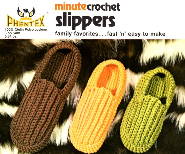 Crochet Boots Pattern For Adults Minute Crochet Slippers For The Whole Family Fast And Easy To Make