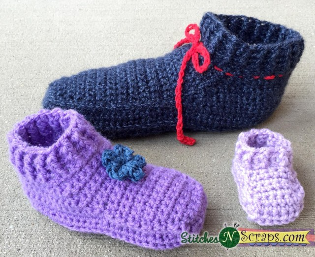 Crochet Boots Pattern For Adults My Hob Is Crochet Crochet Slippers 12 Free Crochet Patterns