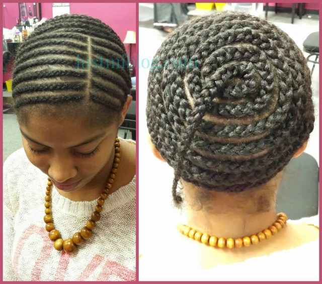Crochet Braid Pattern Crochet Braid Patterns To Try Out