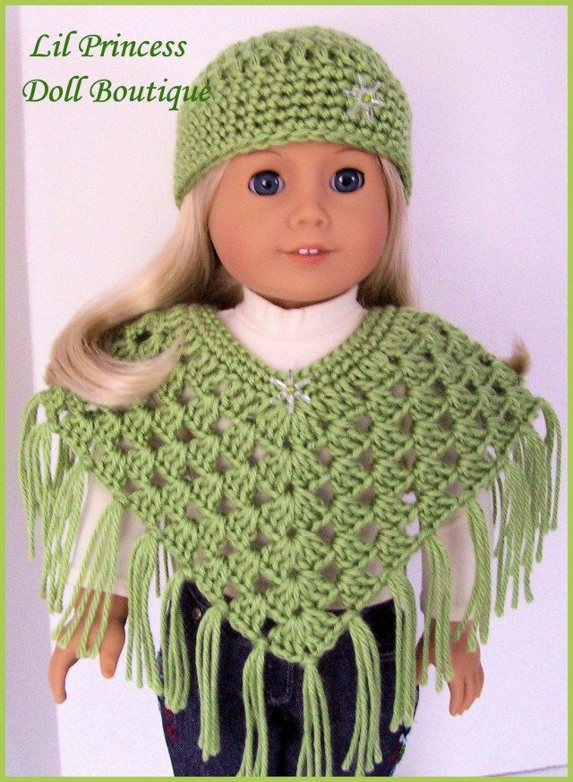 Crochet Doll Clothes Patterns Repurpose A Ba Shirt And Make A Doll Dress Doll It Up Hooked