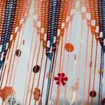 35 Elegant Crochet Door Curtain Pattern Crochetnstyle Com