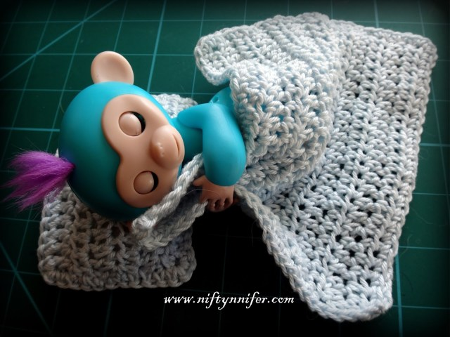 Crochet Monkey Blanket Pattern Niftynnifers Crochet Crafts Free Crochet Pattern Cheeky Little