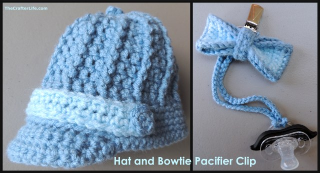 Crochet Newborn Newsboy Hat Pattern Free Modern Day Newsboy Crochet Hat Pattern