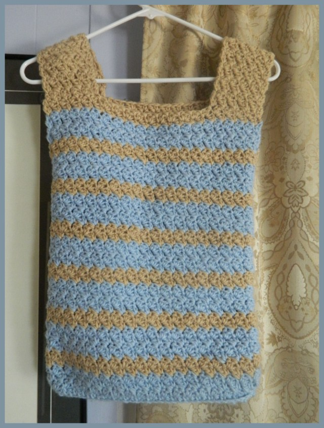 Crochet Vest Top Pattern Free Crochet Patterns For The Beginner And The Advanced Versitile