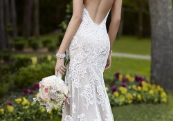Crochet Wedding Dress Pattern Free Crochet Wedding Dress Patterns Free Sari Pinterest Wedding