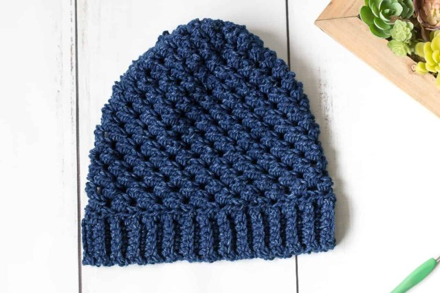 Lionbrand Com Free Crochet Patterns Leigh Hatnothate Hat Crochet Pattern Rescued Paw Designs