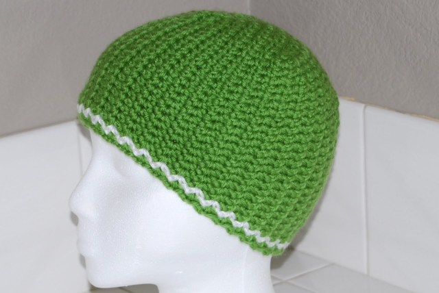 Simple Crochet Hat Pattern 25 Easy And Free Patterns To Make A Mens Crochet Hat Guide Patterns