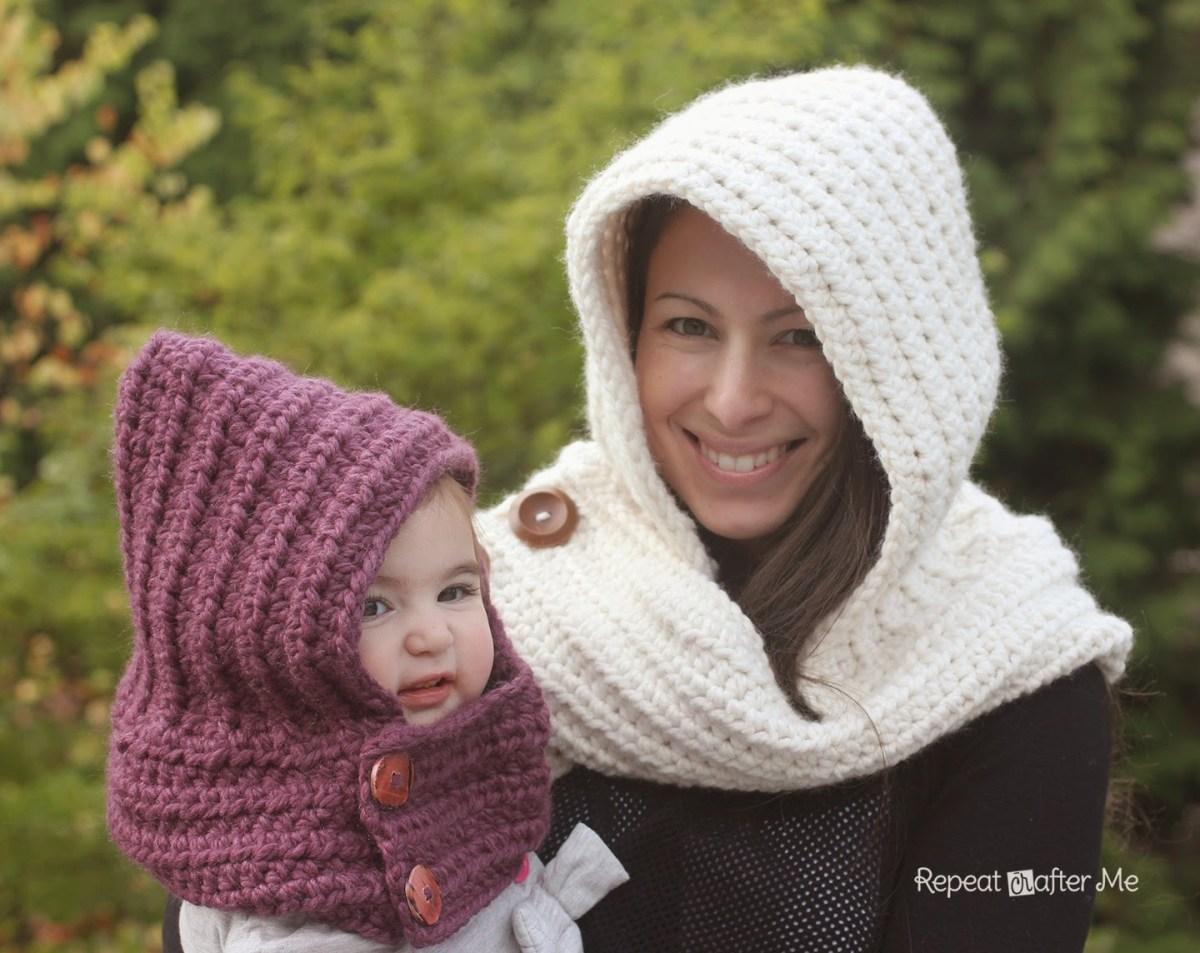 Snood Scarf Crochet Pattern 20 Free Crochet Scarves And Cowls Oombawka Design Crochet