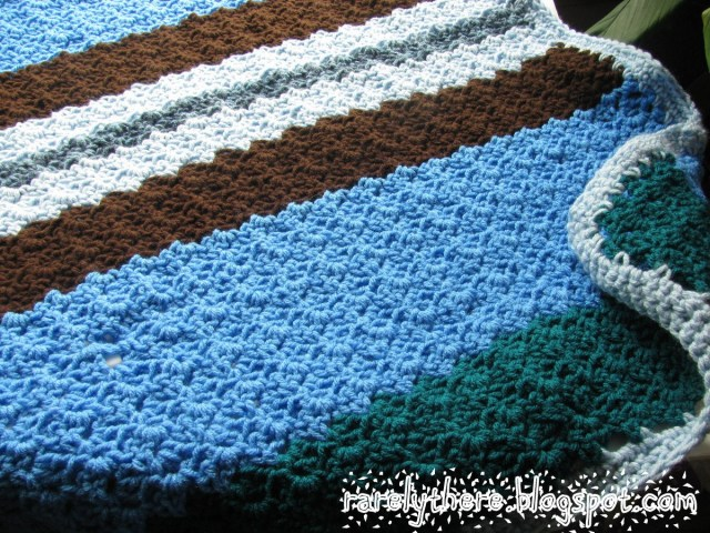 Unusual Crochet Patterns Unique Crochet Patterns For Ba Blankets Manet Unusual To Litlestuff
