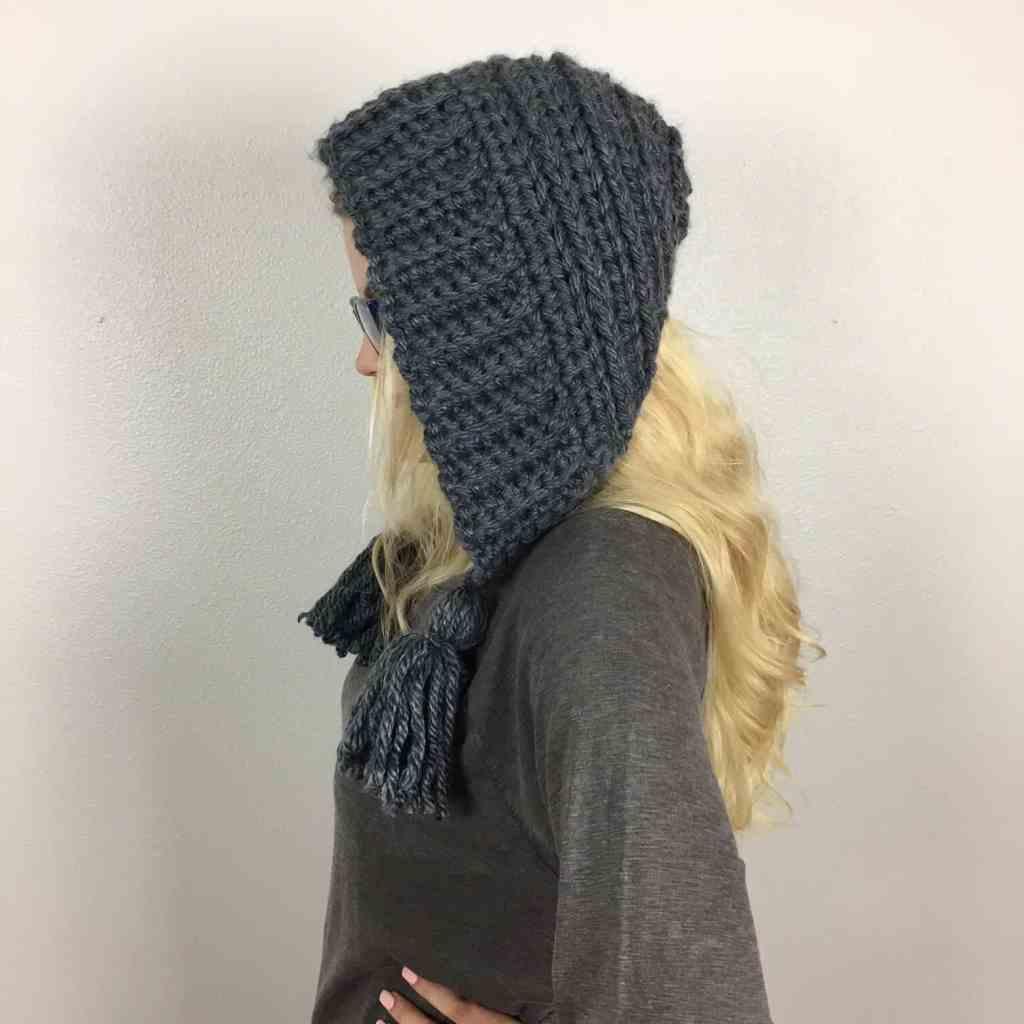 00b345105d6 Chelsea Earflap Hat Crochet Pattern - Crochetpreneur